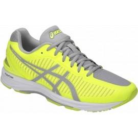 Asics GEL-DS TRAINER 23 - Pánská běžecká obuv