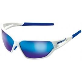 SH+ RG 4700 - Sluneční brýle