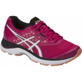 Asics GEL-PULSE 9 W - Dámské běžecké boty