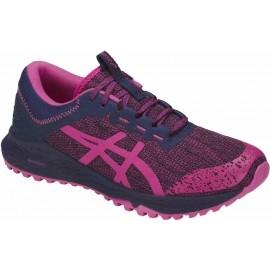 Asics ALPINE XT W - Dámská běžecká obuv