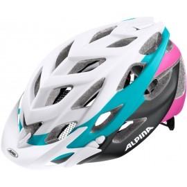 Alpina Sports D-ALTO L.E. - Cyklistická helma