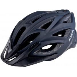 Alpina Sports SEHEOS L.E. - Cyklistická helma