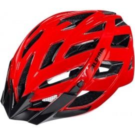 Alpina Sports PANOMA CLASSIC - Cyklistická helma