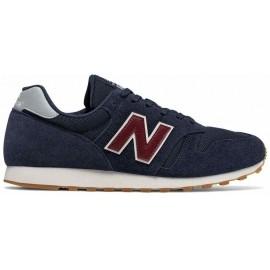 New Balance ML373NRG - Pánská volnočasová obuv