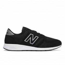 New Balance MRL420CD - Pánská volnočasová obuv