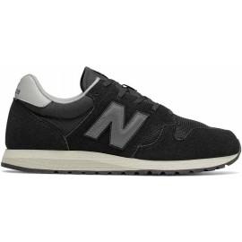 New Balance U520CE - Pánská volnočasová obuv