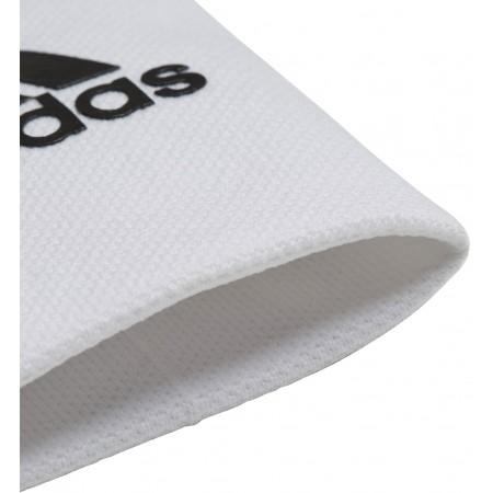 Držáky holenních chráničů - adidas GUARD STAY - 3