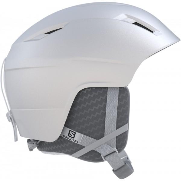 3de065adcfba Salomon PEARL - Dámská lyžařská helma