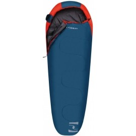 Loap BASE KID
