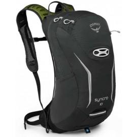 Osprey SYNCRO 10 M/L - Cyklistický batoh