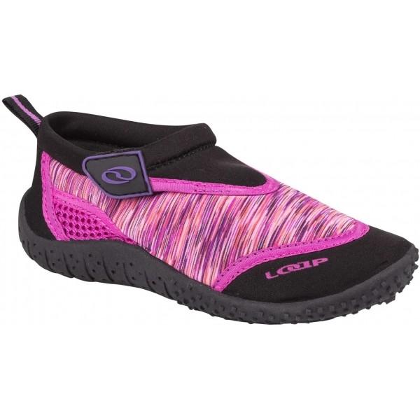 Loap SMART - Dětské boty do vody