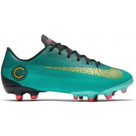 Nike VAPOR 1 JR