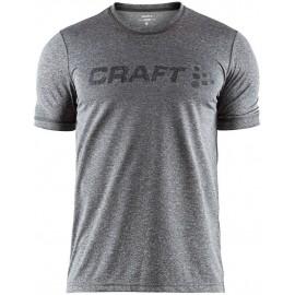 Craft EAZE SS TEE M - Pánské funkční triko