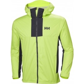 Helly Hansen VANIR LOGR JACKET