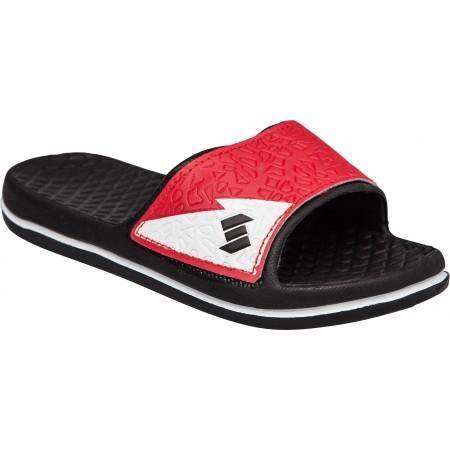 Dětské pantofle - Salmiro ZINDER - 1