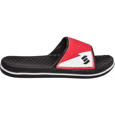 Dětské pantofle - Salmiro ZINDER - 3