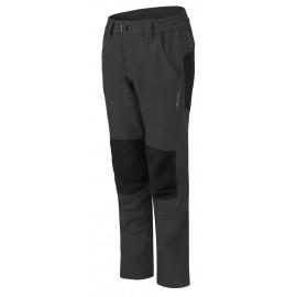 Lewro SORIN - Dětské kalhoty