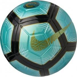 Nike CR7 NK STRK - Fotbalový míč