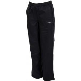 Lewro PANDA - Dívčí šusťákové kalhoty