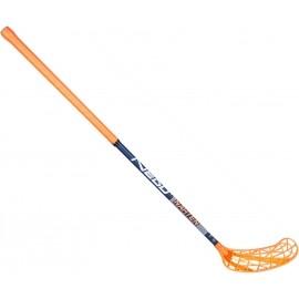 HS Sport NAKTEN 85 P
