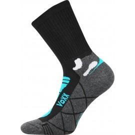 Voxx TRAM - Sportovní ponožky