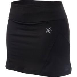Klimatex IRINA - Dámská běžecká sukně