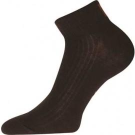 Voxx SETRA - Unisex sportovní ponožky