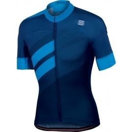 Sportful BODYFIT TEAM JERSEY - Pánský cyklistický dres