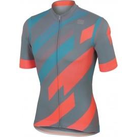 Sportful VOLT JERSEY - Pánský cyklistický dres