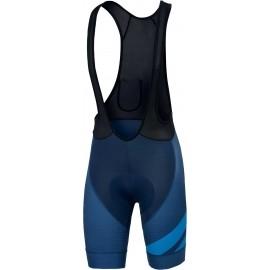 Sportful BODYFIT TEAM B SHORT - Pánské šortky s laclem