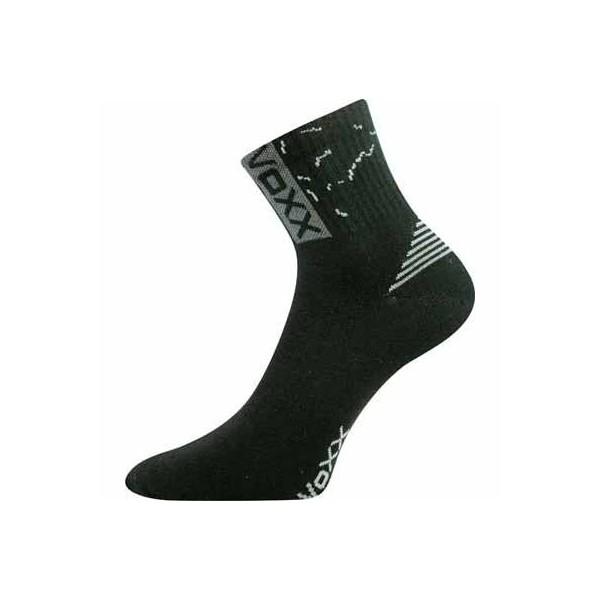 Voxx CODEX - Unisex ponožky