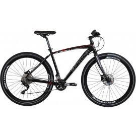Bottecchia MAN DISC