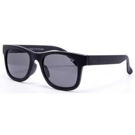 Bliz 41803-10 SWING - Dětské sluneční brýle