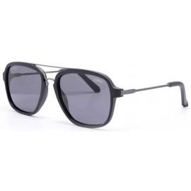 Bliz 51726-10 POL. B - Sluneční brýle