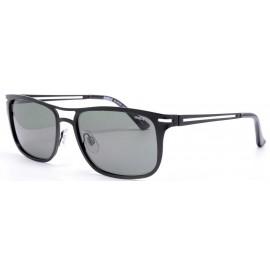 Bliz 51802-10 POL. B - Sluneční brýle