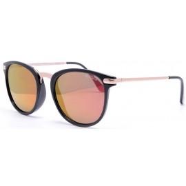 Bliz 51804-14 POL. C - Sluneční brýle