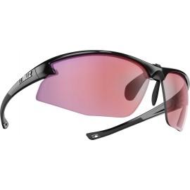 Bliz 9060-14 MOTION - Sluneční brýle