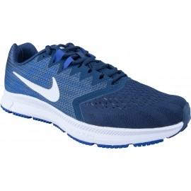 Nike ZOOM SPAN 2 - Pánská běžecká obuv