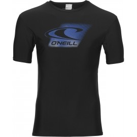 O'Neill PM CREEK S/SLV RASHGUARD
