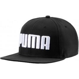 Puma FLATBRIM CAP - Kšiltovka