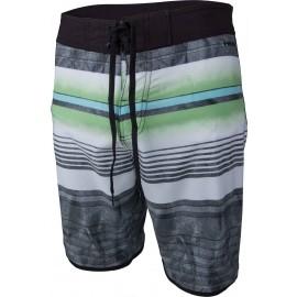 Head MABLI - Pánské plavkové šortky