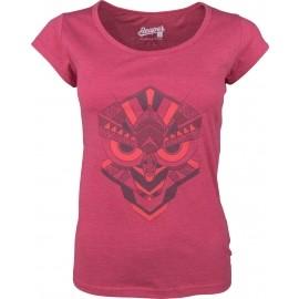 Reaper ANEMA - Dámské tričko