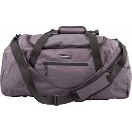 Crossroad TORI 45 - Sportovní taška