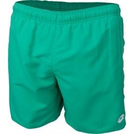 Lotto BASIC SHORT BEACH - Pánské koupací šortky