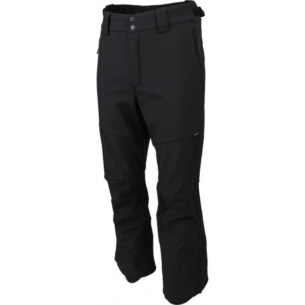 O'Neill PM 76' FASHION FOCUS SLIM PANT - Pánské snowboardové/lyžařské kalhoty