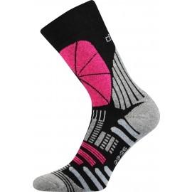 Voxx LAURA - Dámské ponožky