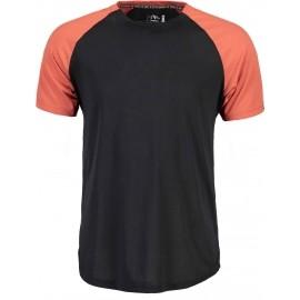 Maloja FORUN M. - Multisportovní tričko
