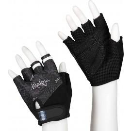 Maloja SARTIV M. - Cyklistické rukavice