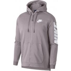 Nike SPORTSWEAR HOODIE FT FZ HYBRID