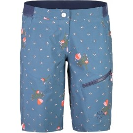Maloja FRIDA M SHORT